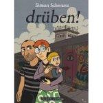 """""""drüben"""" von Simon Schwartz"""