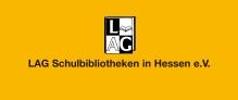 LAG_Logo3