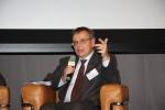 Dr. Markus Fritz