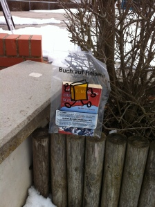bookcrossing-dessau
