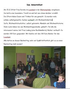 bilstein_advent