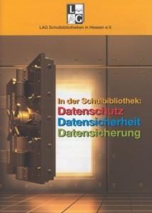 datenschutzbro